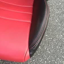 Auto Interior Com Reviews Chuy U0027s Auto Interior 33 Photos U0026 15 Reviews Auto Upholstery