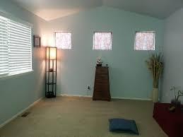 download zen room colors astana apartments com download zen room colors