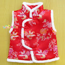 new year baby clothes the new children s costume winter baby winter clothing baby