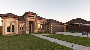 reflection homes new home builder new homes for sale mcallen