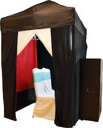 How Much Does It Cost To Rent A Photo Booth Strike A Pose Portable Photo Booth For Sale Buy A Photo Booth