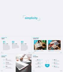 design logo ppt 15 education powerpoint templates for great school presentations