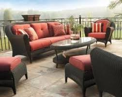 Patio Furniture Cushion Replacement Outdoor Furniture Cushions Replacement Hton Bay Home Citizen