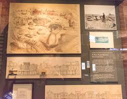 photo tr the walt disney family museum theme park review