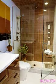 Contemporary Bathroom Lighting Ideas Bathroom Light Bathroom Light Bar Fixtures Flush Mount Ceiling