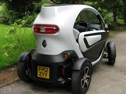 renault twizy top speed used renault twizy 13kw technic 2dr auto gullwing doors for sale