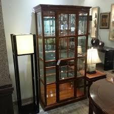 Display Cabinet Furniture Singapore Rosewood Display Cabinet Macpherson Potong Pasir Gumtree