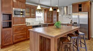 Kitchen Designs Photo Gallery by Galleries Of Texas Manufactured Homes Modular Homes And Mobile Homes