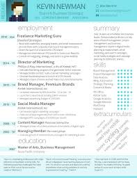 Strategy Resume Advertising Resume Resume Helo Resume For Your Job Application