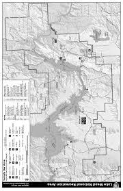 Black Temple Map Arch Mountain Lake Mead Climbing Hiking U0026 Mountaineering