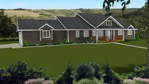 ranch house plans with porch ranch house plans with covered patio adhome