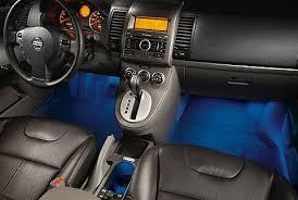 Jeep Interior Parts 999f3 Aw008 2011 2017 Nissan Juke Interior Accent Lighting