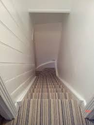hallway hallway secretgardenhome