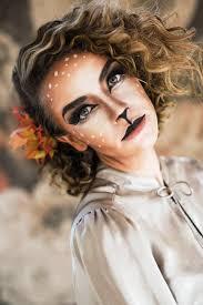 25 cute halloween makeup ideas for women maquillaje halloween y