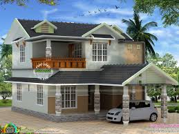 89 Home Roof Design 15 Types Roofs For Houses With