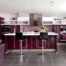 kitchen ideas uk kitchen colour schemes