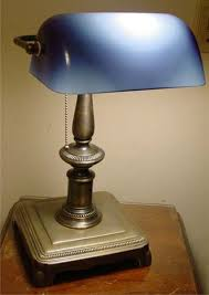 green glass shade bankers l banker l shade best 25 bankers ideas on pinterest green study 2