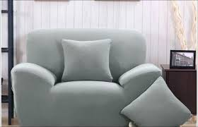 furniture awesome 92 marvelous gallery of recliner chair covers