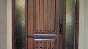door paint exterior door hardware amazing metal door paint