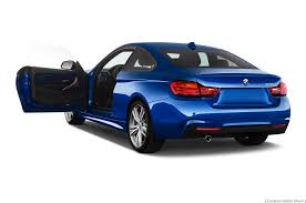 bmw convertible 2015 2014 bmw 4 series reviews and rating motor trend