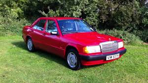 lowered mercedes 190e classic mercedes 190e for sale with mikeedge7 via ebay youtube