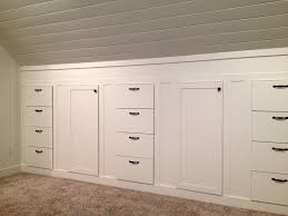 bedroom simple built in cabinets for bedroom modern rooms