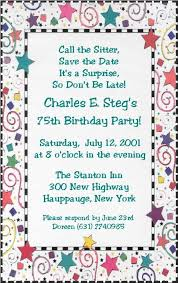 wording for 30th birthday invitation images invitation design ideas