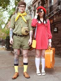 couples costume 14 couples costume ideas that aren t cheesy gurl