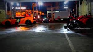 harga mobil lamborghini aventador lp700 4 lamborghini aventador lp 700 4 vs kawasaki 250r