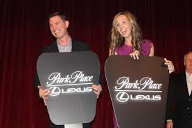 lexus of plano jobs pisd crowns two new teachers of the year eight excellence in