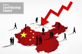 global markets futures slide spooked is china a scapegoat or real market threat