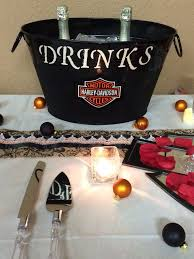 14 best harley davidson menu images on motorcycle