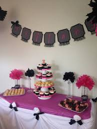 bridal shower centerpiece ideas wedding ideas bridal shower decorations for table trellischicago
