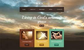 website design ideas 2017 church website design ideas best home design fantasyfantasywild us