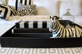 great gatsby home decor tiffany leigh interior design one room two palettes