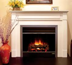 home decor 36 inch electric fireplace insert decorating idea
