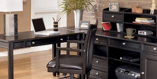 Best Home Office Furniture Top 5 Best Home Office Desk Reviews 2017