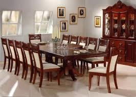 craigslist dining room set craigslist dining room table and chairs cincinnati for idea 22