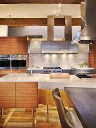 top 10 kitchen bath design trends for 2012 hgtv