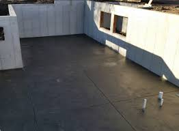 foundations colorado springs concrete contractor