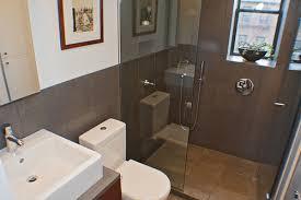 X  Bathroom Design And Decoration - 6 x 6 bathroom design