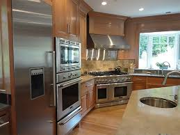 quality kitchen cabinets at a reasonable price custom cabinets style quality and price options in northern