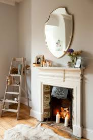 Living Room Sets Des Moines Ia Best 20 Victorian Living Room Ideas On Pinterest Victorian