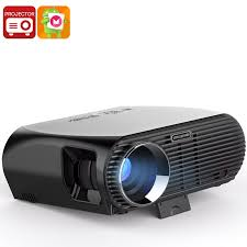 projector for android hd android projector buynowu wholesale electronics