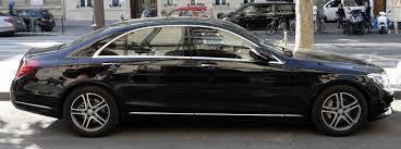 noleggio auto porto di genova noleggio auto con conducente novara transferok it ncc novara