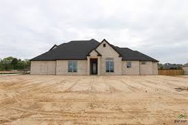 Country French Homes For Sale Homes For Sale Greater Tyler Drake Texas Drake Residential