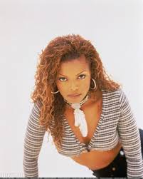 janet jackson hairstyles photo gallery janet vault janet jackson photo gallery ms jackson