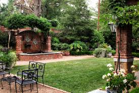 style structure hgtv ultimate outdoor awards 2016 hgtv
