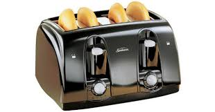 West Bend Quik Serve Toaster 25 Top Rated Unique Toasters