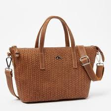 leather handbags shoulder bags roots